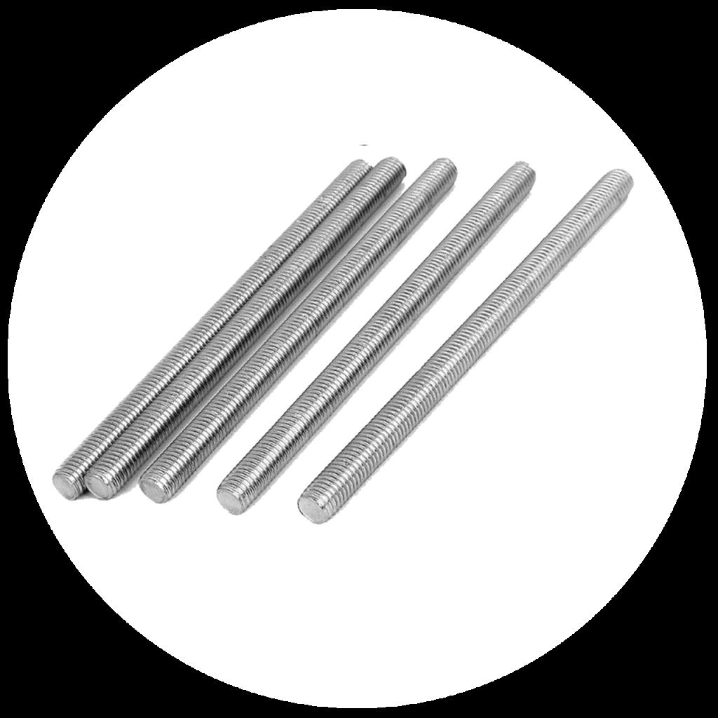 متری آهنی